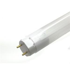 TUBO LED G13