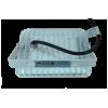 FOCO EXTERIOR  20w  6500k  IP 65