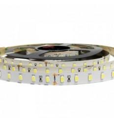 TIRA LED BLANCA  24v  14,4w   4500K  IP 20